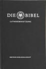 Lutherbibel, revidiert 2017