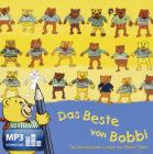 Das Beste von Bobbi