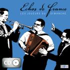 Echos de France
