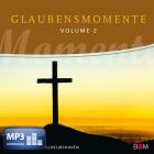 Glaubensmomente, Volume 2