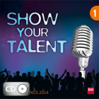 Show YOUR talent, Volume 1