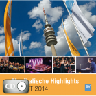 IKT 2014 - Musikhighlights