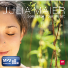 Songs for Your Heart - Julia Maier