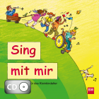 Sing mit mir - Playback-Version