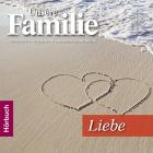 Hörbuch Liebe