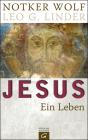 Jesus - Ein Leben