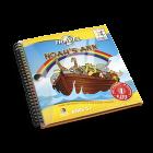 Reisespiel Arche Noah