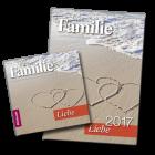 Kalender & Hörbuch 2017