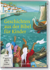 Geschichten aus der Bibel ...