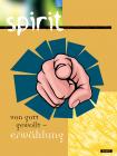spirit, 2017, Ausgabe 1