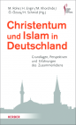 Christentum und Islam in Deutsch...