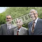 Fehr, Leber, Schneider