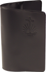 Gesangbuch, 4stg groß, SCHUTZHÜLLE