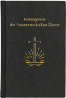 Gesangbuch, Leder