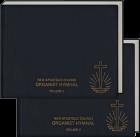 Organist Hymnal