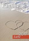 Kalender Unsere Familie 2017