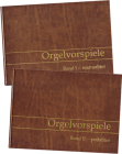 Orgelvorspiele