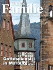 Unsere Familie, 2017, Ausgabe 13