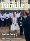Unsere Familie, 2017, Ausgabe 19