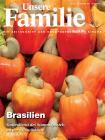 Unsere Familie, 2017, Ausgabe 20