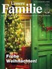 Unsere Familie, 2017, Ausgabe 24