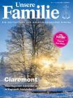 Unsere Familie, 2018, Ausgabe 01