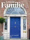 Unsere Familie, 2018, Ausgabe 02