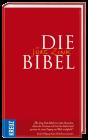 Die Jörg Zink-Bibel