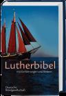 Lutherbibel mit Einführungen
