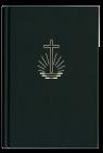 Lutherbibel, Taschenausgabe