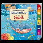 Mein kleines Bibel-Wimmelbuch von..