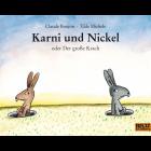 Karni und Nickel