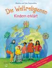 Die Weltreligionen Kindern erklärt