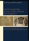 Stuttgarter Altes und Neues...