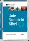 Gute Nachricht-Bibel