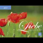 Liebe 2017