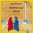 Warten auf Jesus