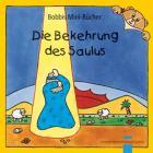 Die Bekehrung des Saulus