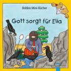 Gott sorgt für Elia