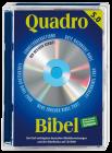 Quadro-Bibel 5.0