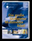 Die große Stuttgarter Multimedia..