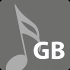 Liedkonkordanz zum Gesangbuch