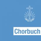 Chorbuch-App