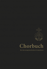 Chorbuch, Leineneinband