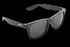 IJT 2019 Sonnenbrille