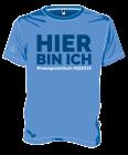 IJT 2019 T-Shirt
