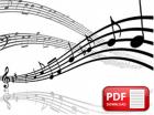 Oboe I und II