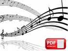 Oboe II
