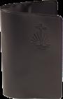 Schutzhülle zum Chorbuch