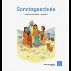 SOS Lehrer deutsch Bd. 1